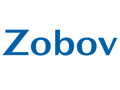 Zobov